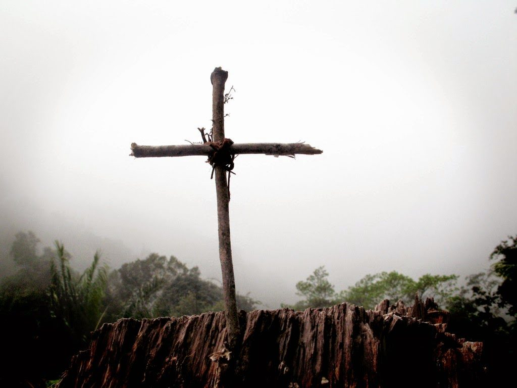 wooden-cross-1024x768.jpg