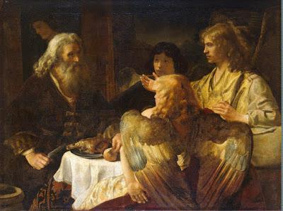Rembrandt_Harmensz._van_Rijn_Victors_Jan-ZZZ-Abraham_and_the_Three_Angels-1.jpg