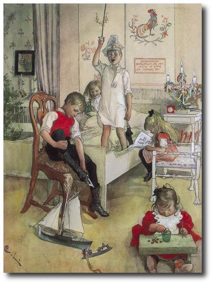 Carl-Larsson-1894-1.jpg