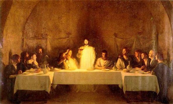 Pascas_Adolphe_Dagnan-Bouveret_Bouveret-Last-Supper-1.jpg