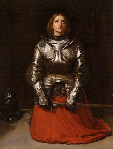 John_Everett_Millais_-_Joan_of_Arc-1.jpg
