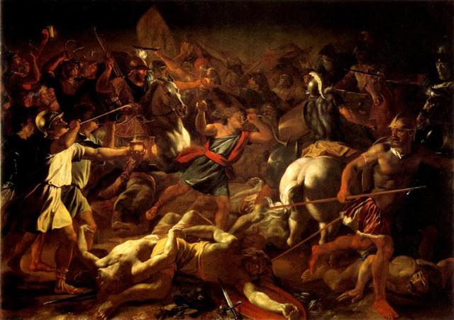 battle-of-gideon-against-the-midianites-162628129.jpg21Large.jpg